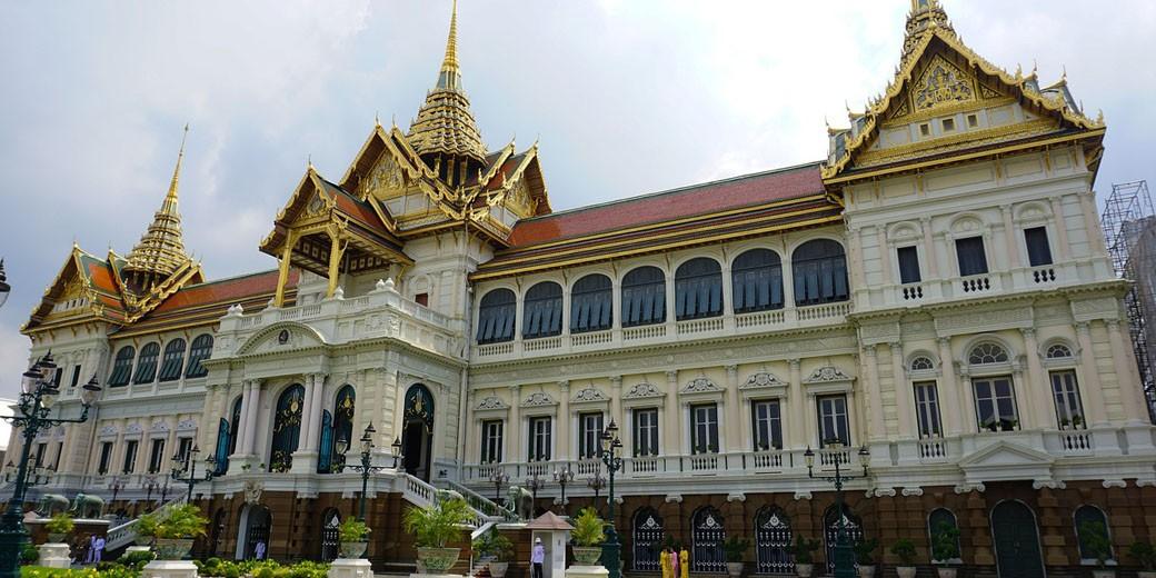tailand pixabay