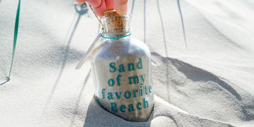 sand-pixabay