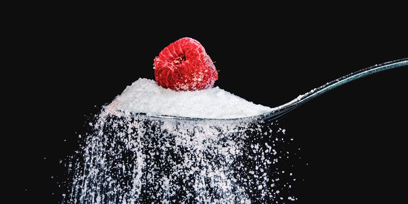 sugar-pixabay