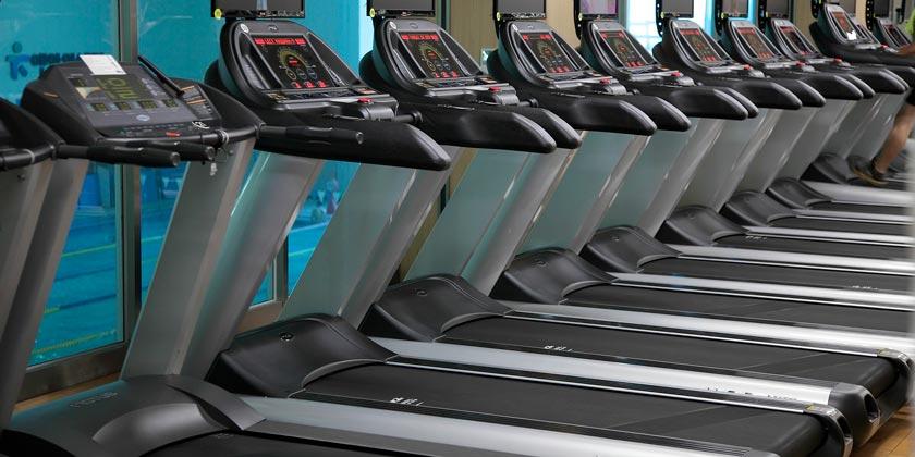 treadmill-pixabay