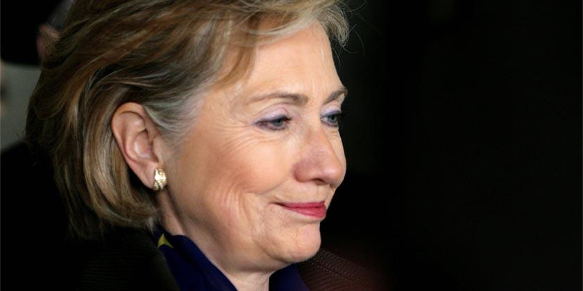 27849_Hillary_Clinton_Daniel_Baron