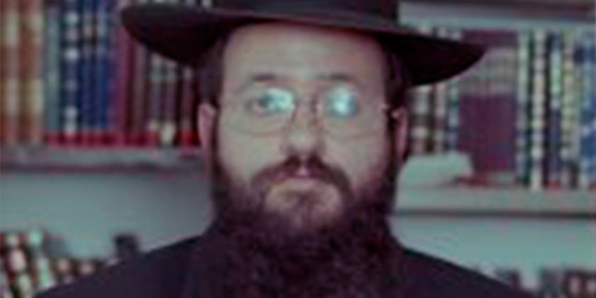 301220_Yitzhak_Batzri_Alex_Libak