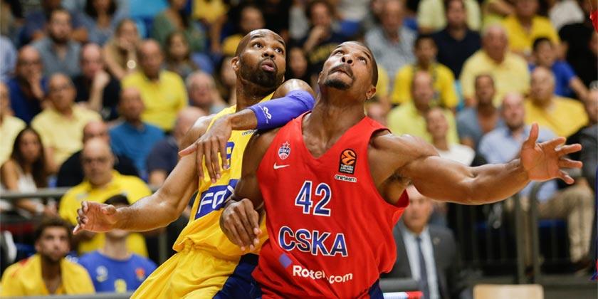 403632_CSKA_Maccabi_Nir_Keidar