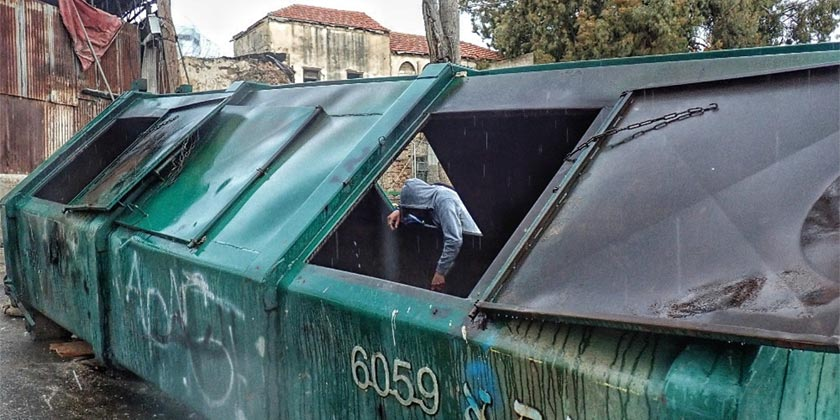 551052_Dump_Tel_Aviv_Ofer_Vaknin