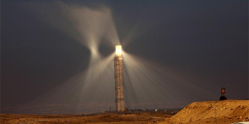 564924_Sun_energy_station_Negev_Elyahu_Hershkovich