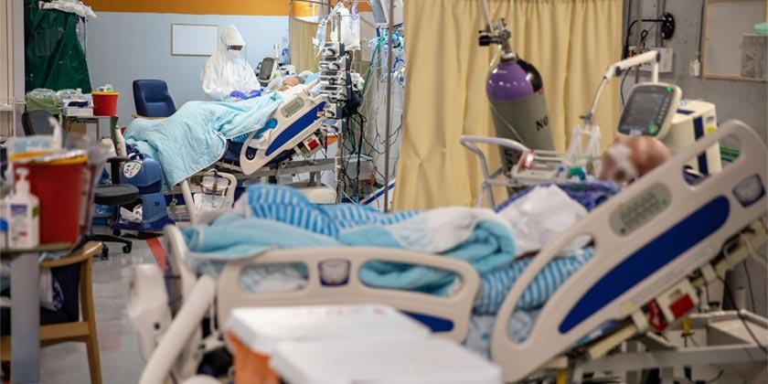 565428_Corona_Hospital_Emil_Salman