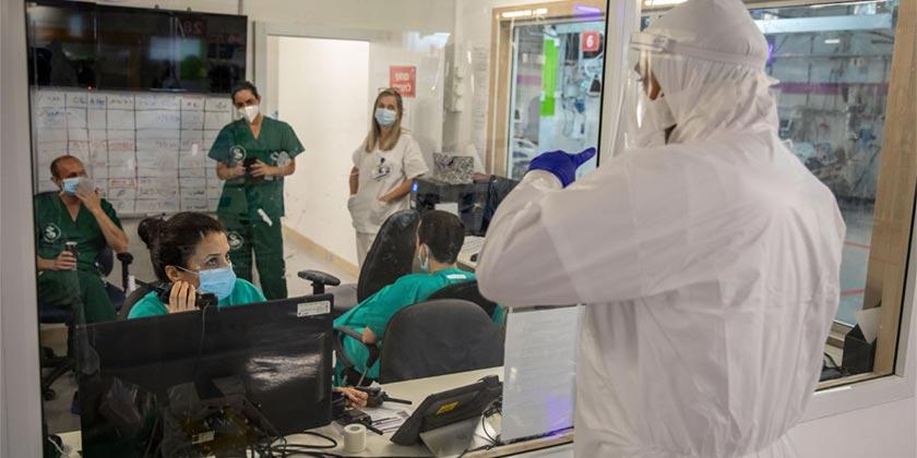 565496_Corona_Hospital_Emil_Salman