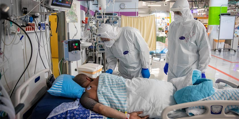 565497_Corona_Hospital_Emil_Salman