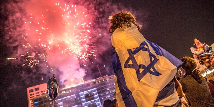 700226_Israeli_Flag_Independence_Tomer_Appelbaum