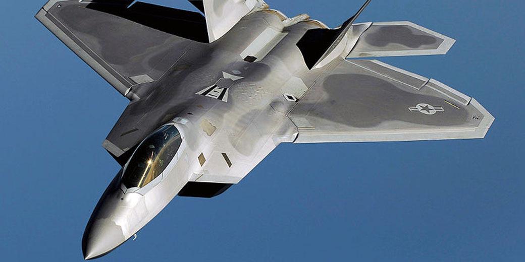 F-22_Raptor wiki public domain
