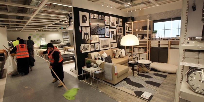 853087_Furniture_shop_Elyahu_Hershkovich