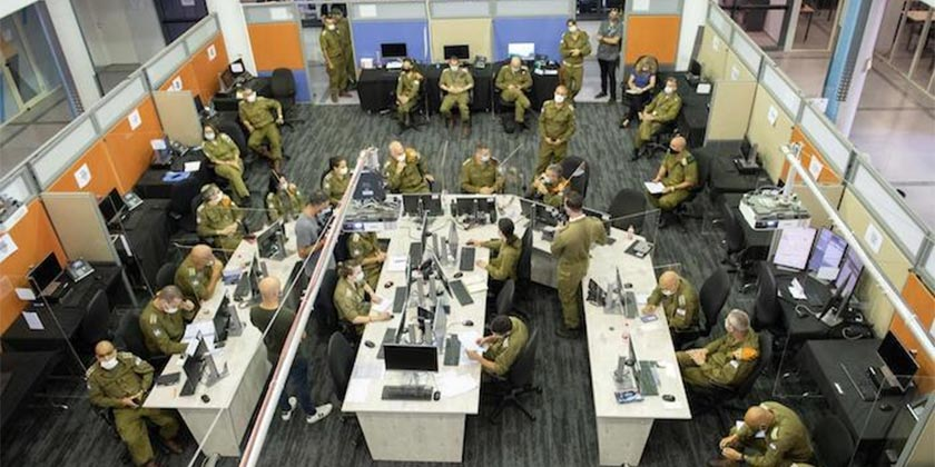 Army_press-service