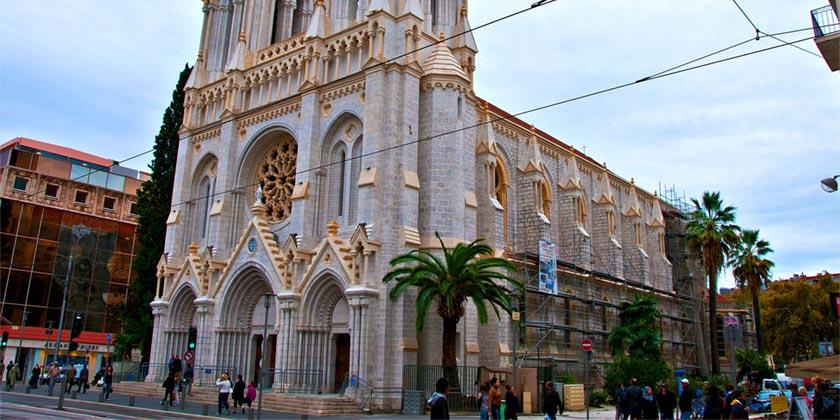 Basilique_Notre-Dame_Nice