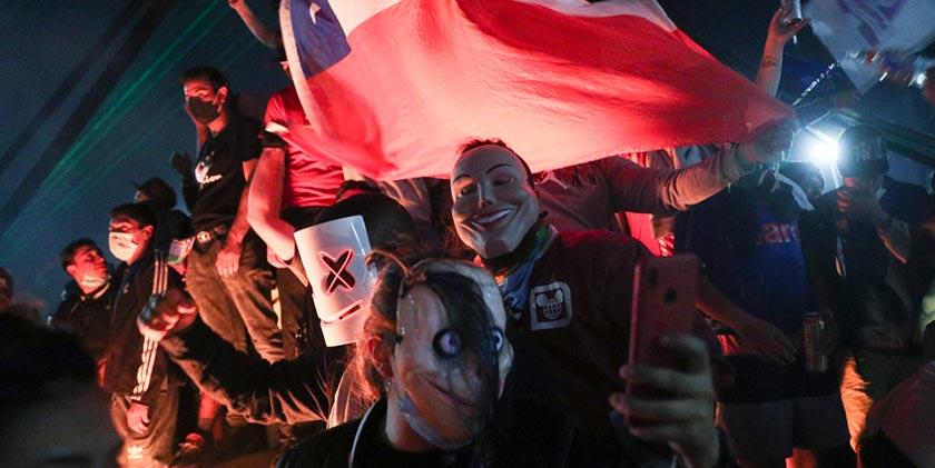 AP Photo/Esteban Felix
