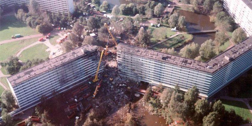 ElAL1862_Amsterdam_Disaster