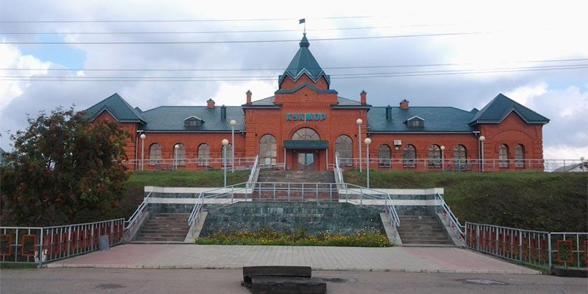 Kukmor_Tatarstan_Wikimedia_commons