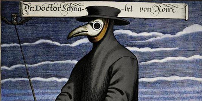 Paul_Fürst_Der_Doctor_Schnabel_von_Rom_Wikipedia public domain