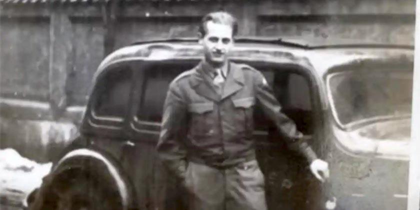 Tzvi_Aviram_1946_Yad_Vashem