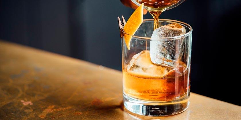 alcohol-pixabay