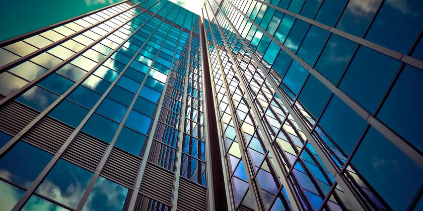 architecture--pixabay