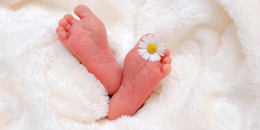 baby-pixabay