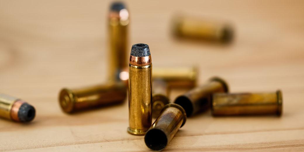 bullet-pixabay