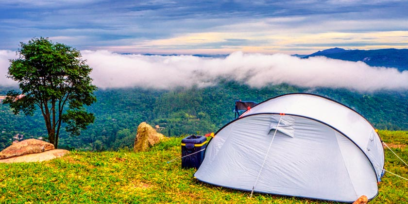 camping-pixabay