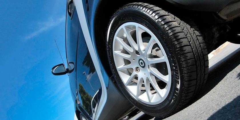 car--pixabay