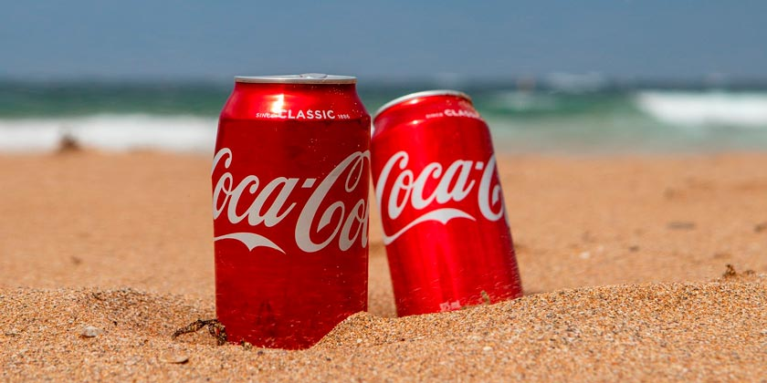 coca-cola-pixabay