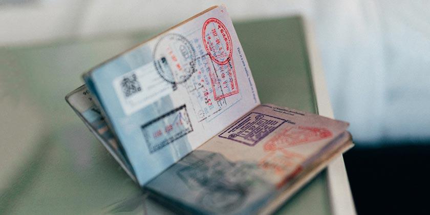 convertkit-passport-unsplash
