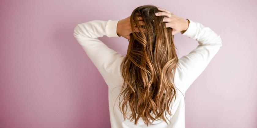 element5-digital-hair-unsplash