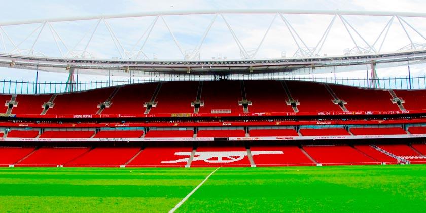emirates-stadium-pixabay