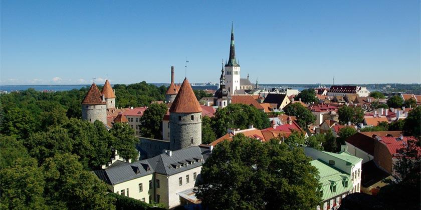 estonia-Pixabay