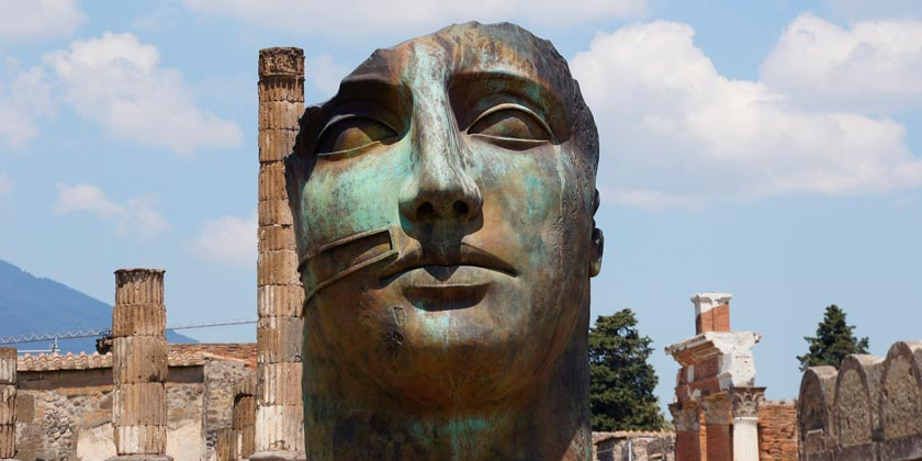 face--pixabay