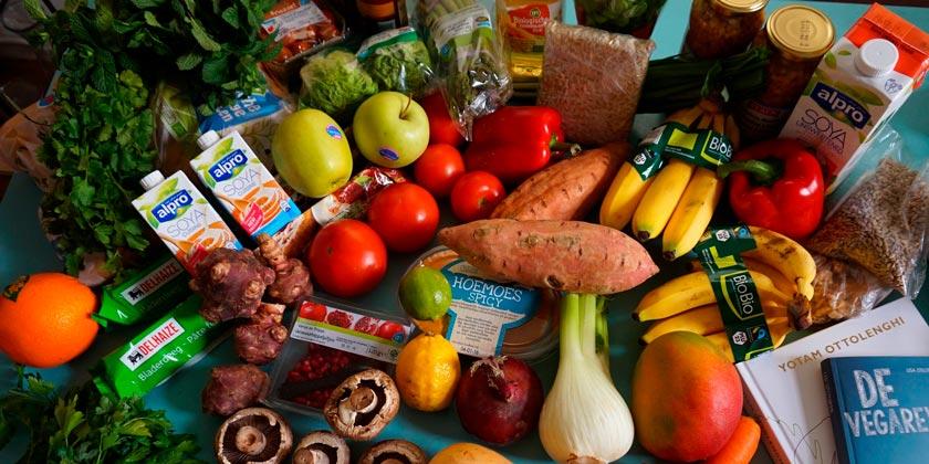 food-pixabay