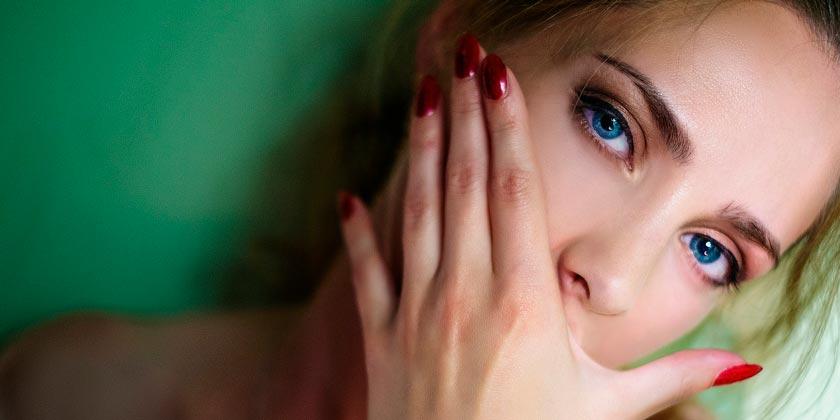 girl-pixabayjpg
