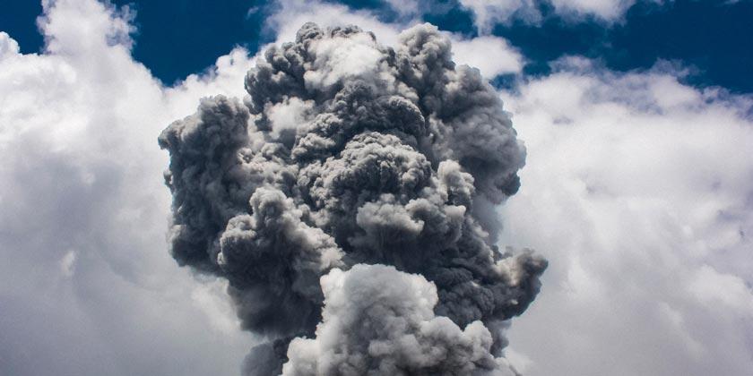 jens-johnsson-explosion-unsplash
