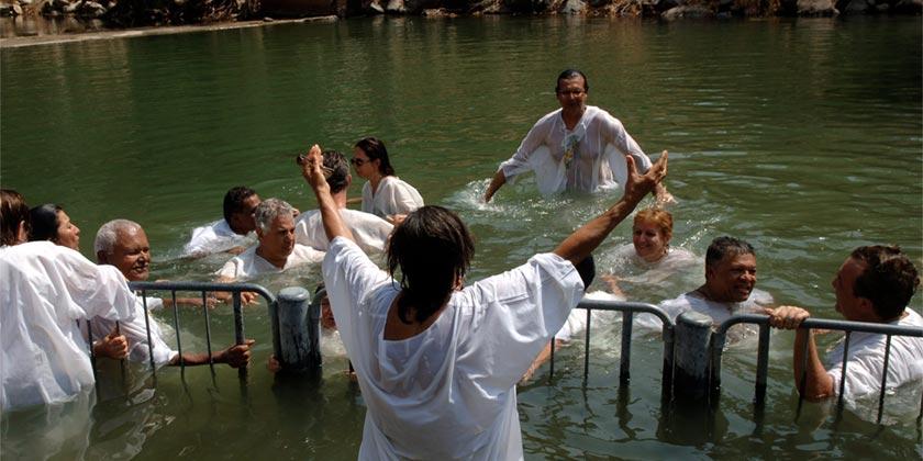 kaminski_baptism_2009-1919