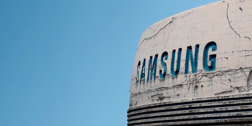 kote-puerto-Samsung -unsplash