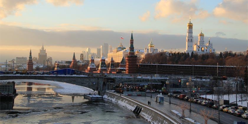 kremlin_Pixabay
