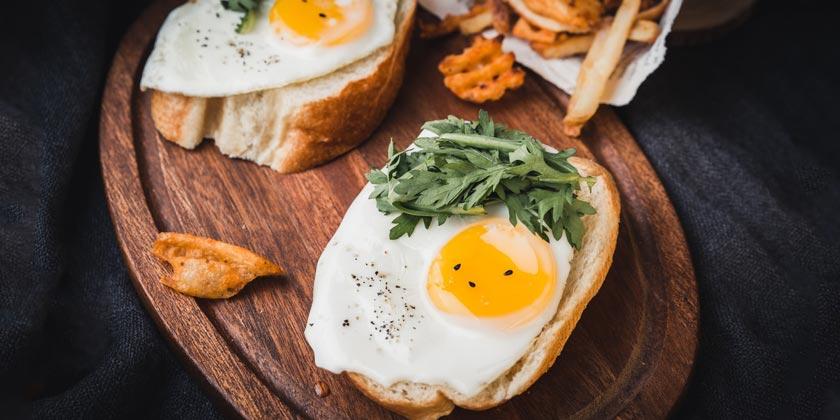 mae-mu-egg-unsplash