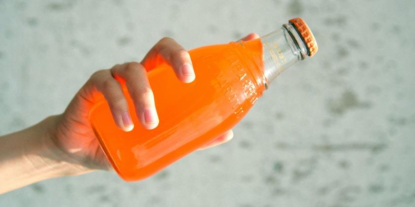 miguel-andrade-juice-unsplash