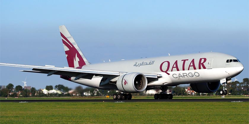 qatar-airways-Pixabay