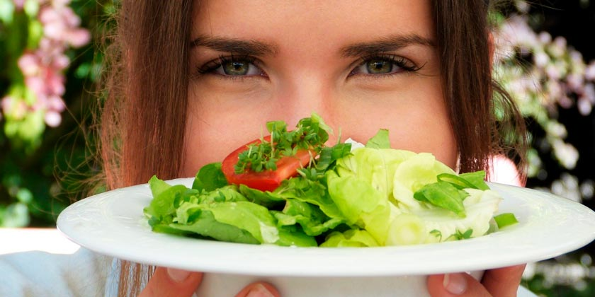 salad-diet-pixabay