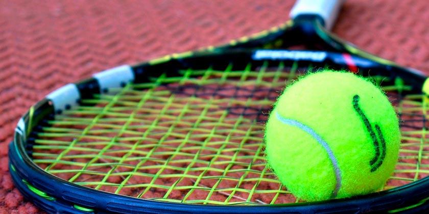 tennis2-pixabay