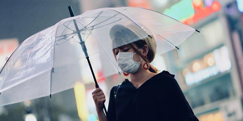 tore-f-umbrella-unsplash