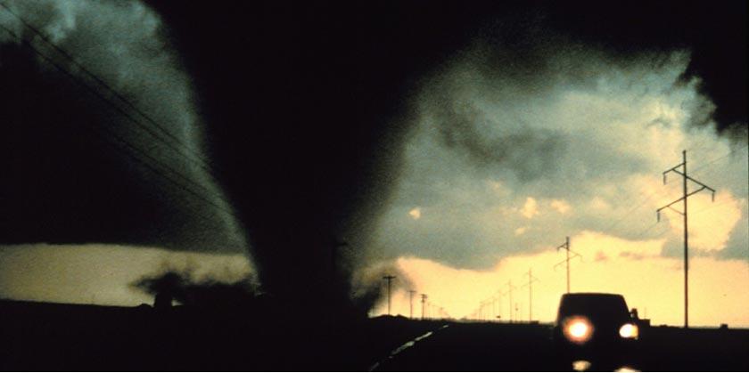 tornado-Pixabay