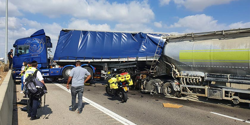 traffic_accident_MADA_press-service