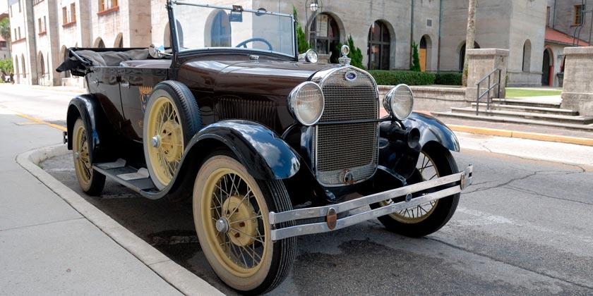 vintage-car-pixabayjpg