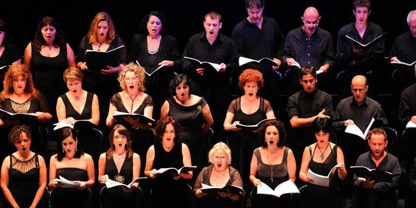 311646_Israeli_opera_choir_Yossi_Zweker